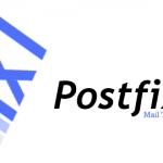 Postfix con smtp esterno
