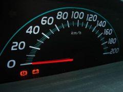 Velocità Connessione Speed Test ADSL