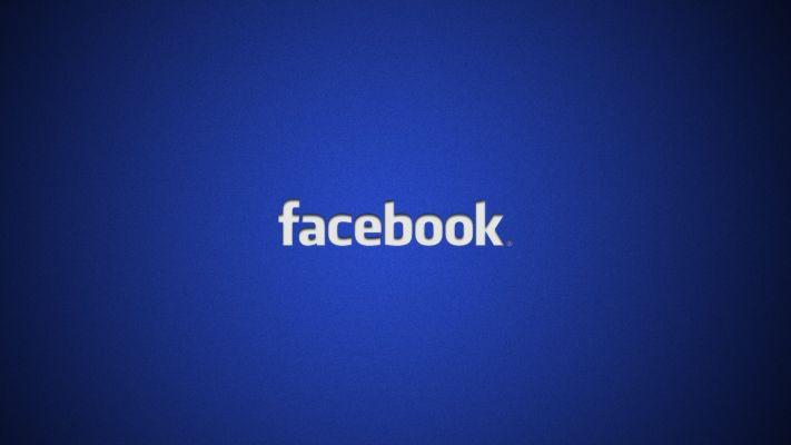 Vulnerabilità di Facebook per eliminare album di Foto