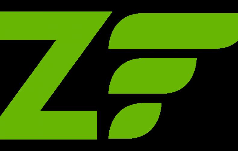 Filtro Zend o PHP per nomi propri di persona