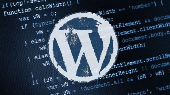 Mapping WordPress e problemi Nameserver Aruba