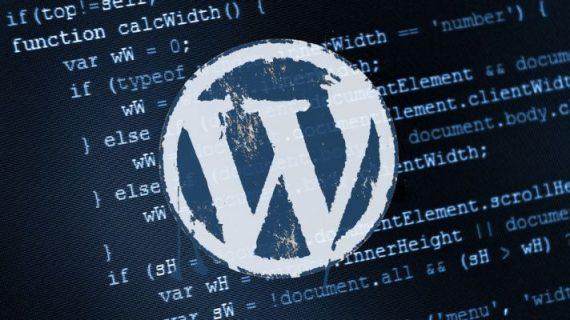 Inserire Shortcode in PHP – Funzione WordPress