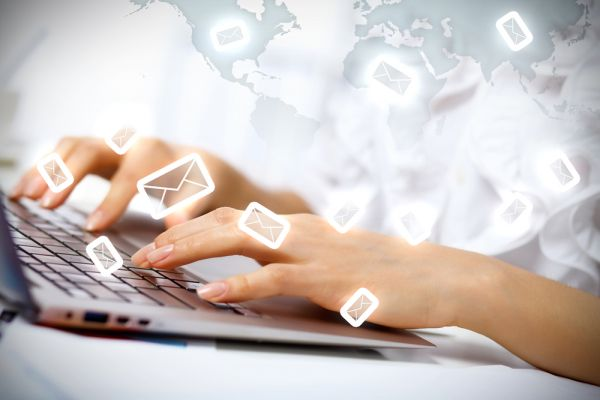 Campagna Mail Marketing Efficace