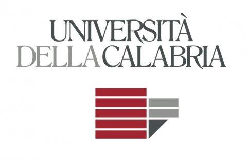 logo-UNICAL1
