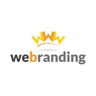 webranding