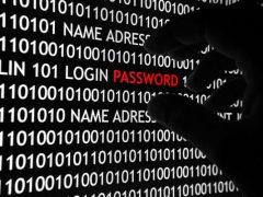 I 5 metodi utilizzati dagli hacker per craccare le password