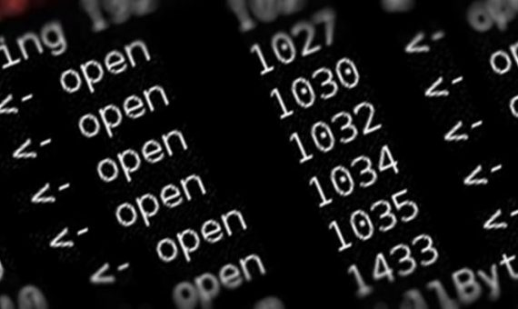 Script per la conversione di un database e data mining