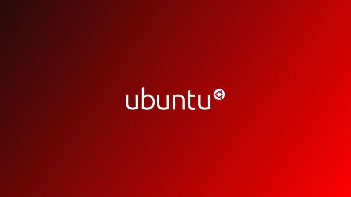 Pulire Ubuntu da terminale