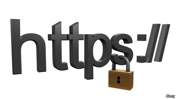Installazione Certificato SSL Apache