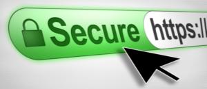 Generazione CSR, come si genera un certificato CSR con Apache