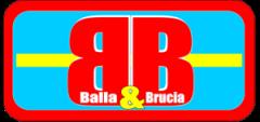 Balla e Brucia School Map e Posizionamento