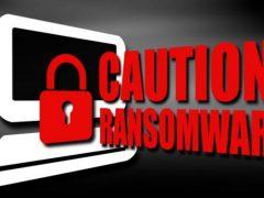 Conoscere e curare (quando possibile) i Virus ransomware e varianti