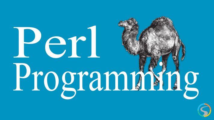 Perl Random String Generator