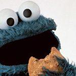 Gestire i Cookies con JQuery