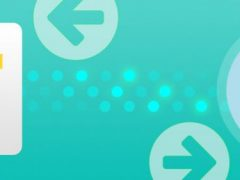 Modulo Danea Easy Fatt con Prestashop: dimensioni immagini