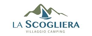 Villaggio La Scogliera