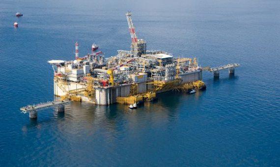Oil Professional Australia