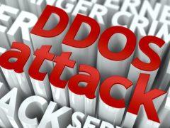 Attacco Dos, ddos e DRDos, tutorial e come fare