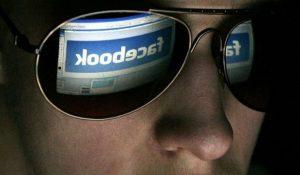 Come Facebook analizza il tuo profilo per i suoi suggerimenti