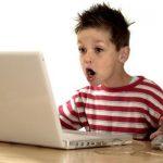 Come bloccare siti pericolosi per bambini