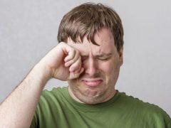 Wanna Cry: come liberare il pc senza pagare il riscatto