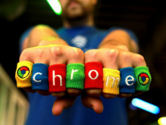 Il malware Submelius che attacca Chrome – Chromex.Submelius