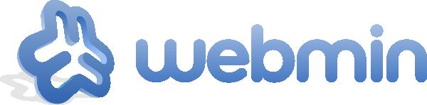 Errore Authen::Libwrap su Ubuntu Server utilizzando Webmin