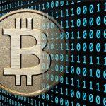 Plus500 e Bitcoin: il problema delle criptovalute
