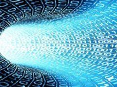 Connessione vpn cos'è