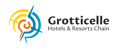 Grotticelle Hotels and Resort chain Capo Vaticano
