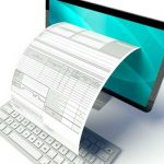 Convertire o Visualizzare Fattura Elettronica xml in pdf online gratis
