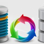 Convert database from mssql to mysql Online