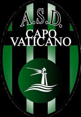 A.S.D Capo Vaticano
