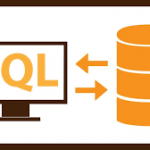 Join SQL Esempi: left, right, full, inner