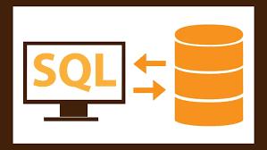 Join SQL Esempi: left, right, full, inner