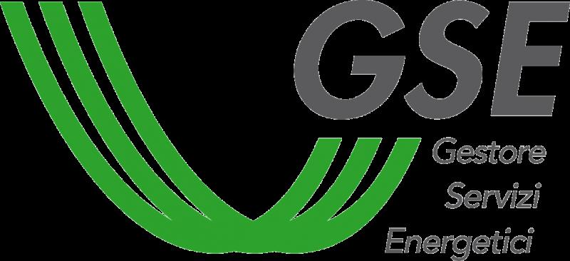 Come visualizzare fattura elettronica GSE