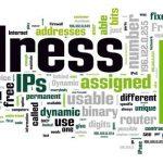 Doppio Indirizzo IP su Windows: due indirizzi IP sullo stesso PC