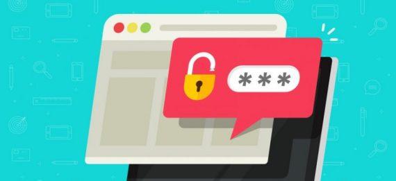 Visualizzare e recuperare password di Chrome salvate dietro gli asterischi
