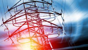 Virtual Net Metering: Arriva l'energy sharing