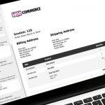 Woocommerce e fatturazione elettronica