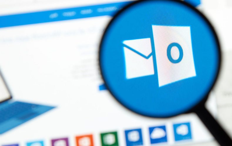 Impossibile avviare microsoft outlook impossibile aprire la finestra di outlook