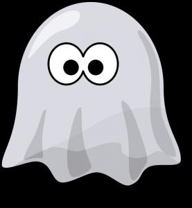 Ghost Framework: accesso remoto ai dispositivi Android