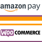 Collegare Amazon Pay a Woocomerce