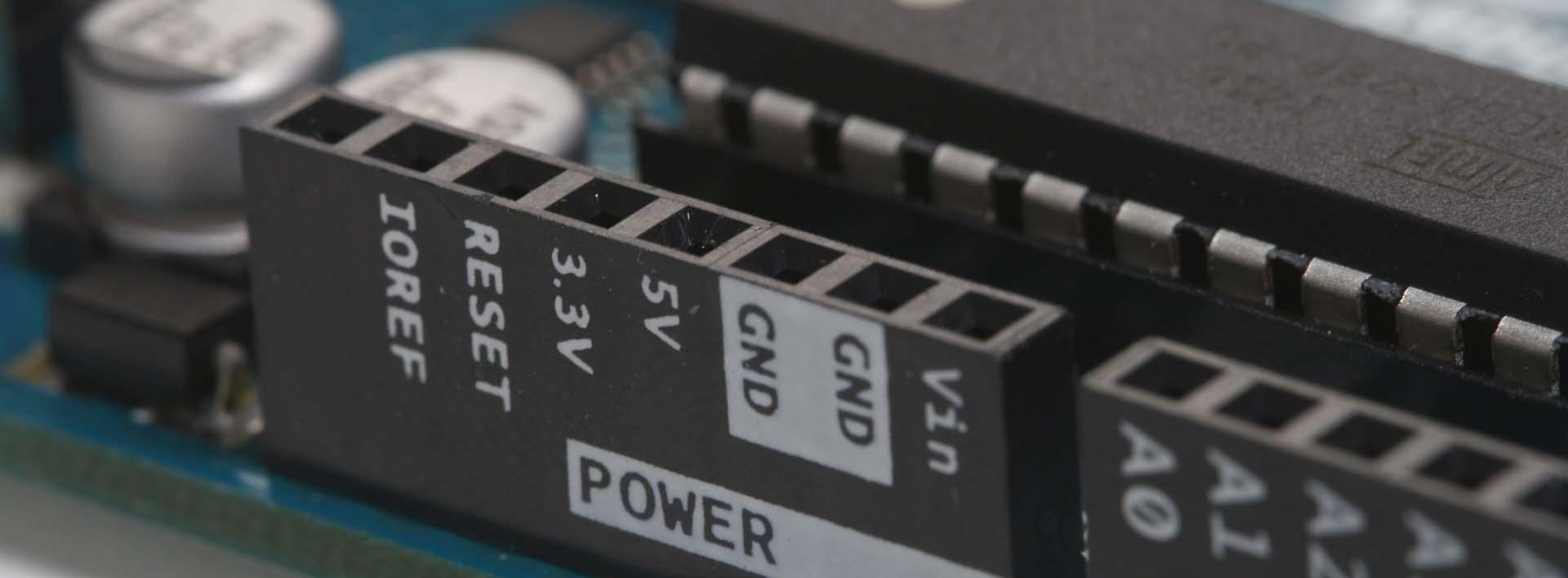 arduino-1050655_1920