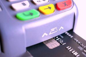Commissioni e Supplementi a Paypal con WooCommerce