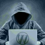 Attaccare un sito WordPress: Hackerare e Bucare WordPress con wpscan