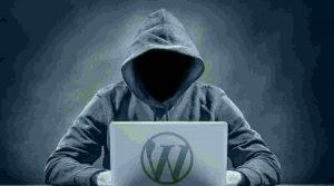 Attaccare un sito WordPress: Hackerare e Bucare WordPress con wpscan