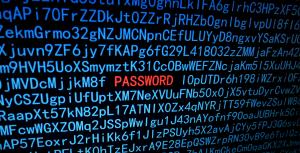Trovare password memorizzate nel pc Windows e Linux