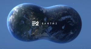 Earth 2: cos'è, come funziona e possibilità di investimento
