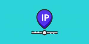 Trovare indirizzi IP rete locale per pentester